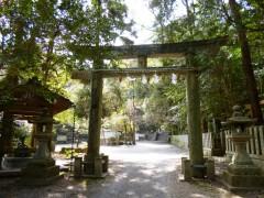 s2小倉神社P1000790