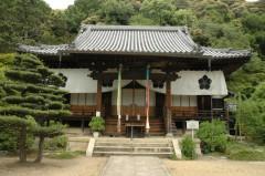 s1観音寺