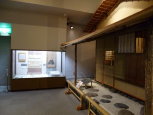 oyamazaki-history-museum01