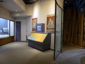 oyamazaki-history-museum02