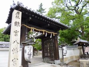 rikyu-hachiman-shrine01