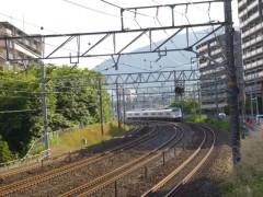 s1山崎の大カーブP1020087