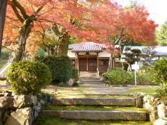 s3円明教寺P1040373