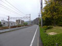 s3山崎の大カーブP1010748