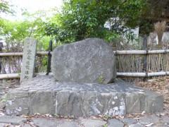 s1霊泉連歌講跡P1020055
