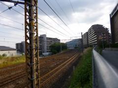 s2山崎の大カーブP1020078