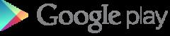 play_logo_x2